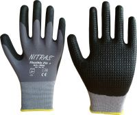 ROKAVICE NITRIL FLEXIBLE FIT